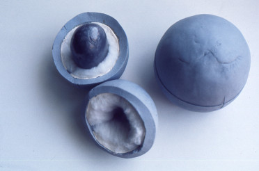 1975 – 78 Araganu Lead Rocks