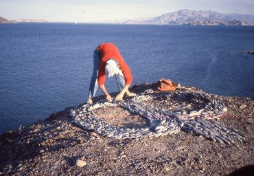 1980 – Baja Calif Mexico